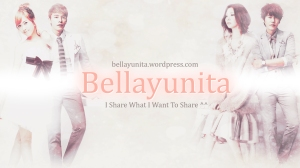 bellayunita.wordpress