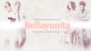 bellayunita.wordpress