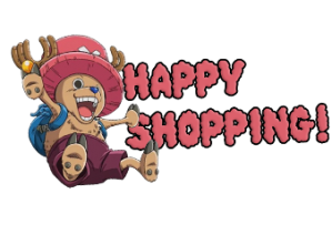 happy-shopping