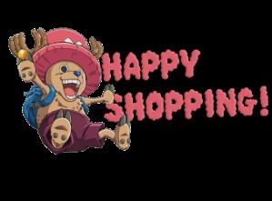 happy-shopping
